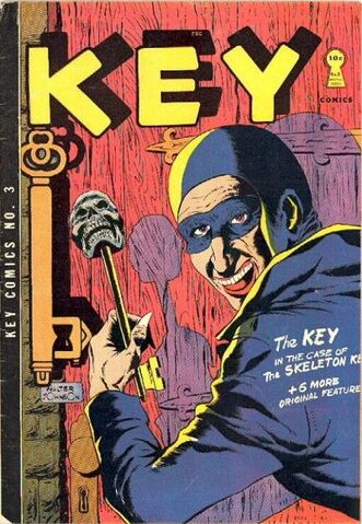 File:Skeleton key.jpg