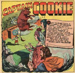 1481889-captain cookie