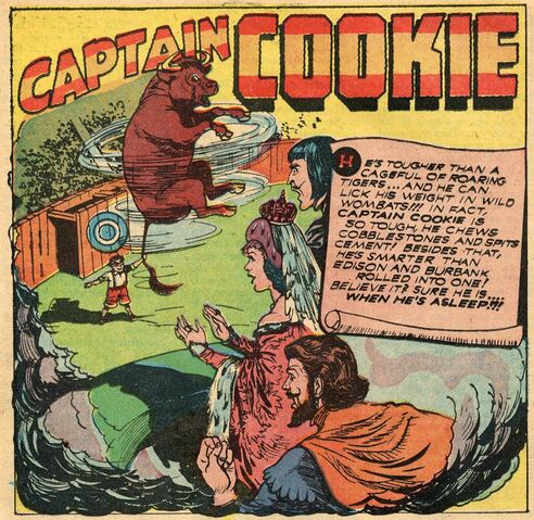File:1481889-captain cookie.jpg