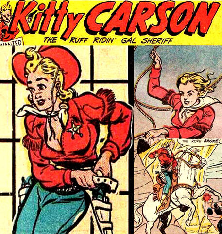 File:KittyCarson.jpg