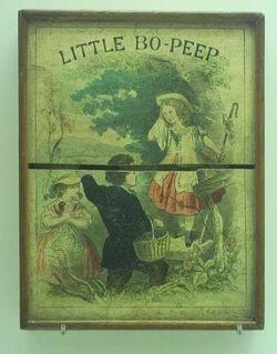 469px-LittleBoPeepGame