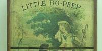 Bo Peep