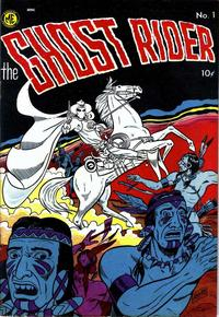 File:Ghost rider and horse.jpg