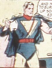 Strongman Holyoke 003