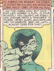 Cobra (Ace) 002