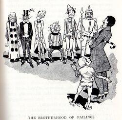 Brotherhood-of-failings