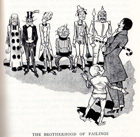 File:Brotherhood-of-failings.jpg