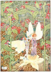 Thumbelina-DugaldStewartWalker1914