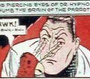 Dr. Hypno