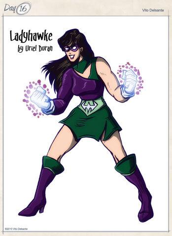File:Ladyhawke.jpg