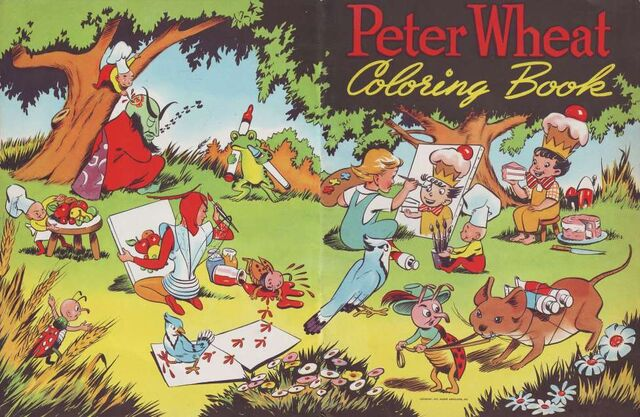 File:Peterwheatcoloringbook.jpg