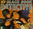 Black Bat (2)