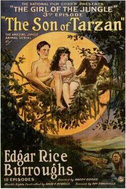 The-son-of-tarzan-movie-poster-1920-1010208522