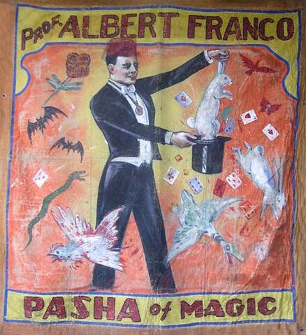 File:Franco.jpg