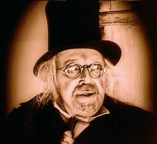 File:Dr. Caligari.png