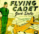 Flying Cadet