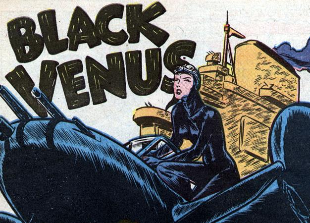 File:Black Venus.jpg