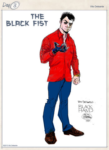 File:BlackFist.jpg