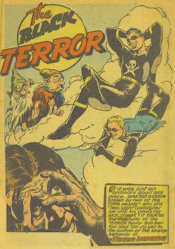 Black terror 21 pg 01