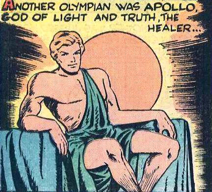 File:Apollo1.jpg
