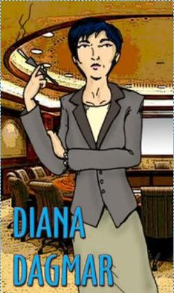 DianaDagmar