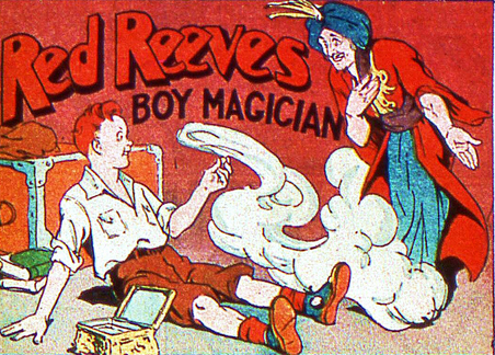 File:Red Reeves.jpg
