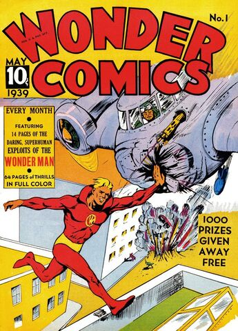 File:Wonder Man Fox.jpg