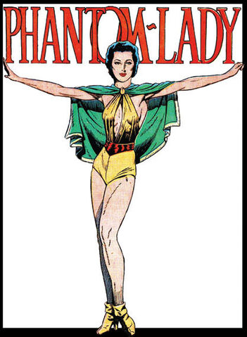 File:Quality Phantom Lady.jpg
