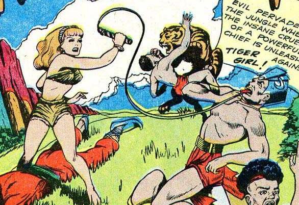 File:Tiger Girl.jpg