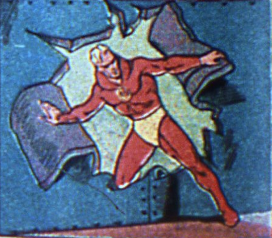 File:Wonder Man Fox 002.png
