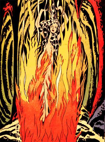 File:Ayesha-Flame.jpg