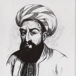 933213-king shah zaman