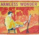 Armless Wonder