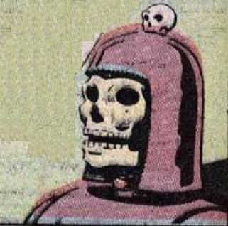 File:Skeletonmen.jpg