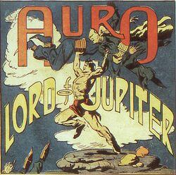 Auro 2
