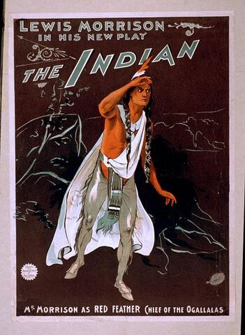 File:Indian.jpg