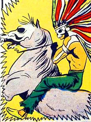 File:Terror-horse.jpg