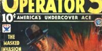 Operator 5