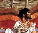 Messua's Husband