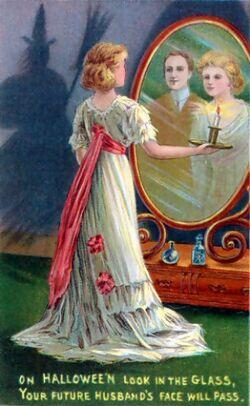 Halloween-card-mirror-2