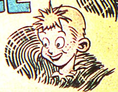 File:Billy Bounce.jpg