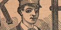 Frank Reade Jr.