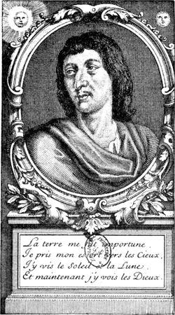 Cyrano de Bergerac03