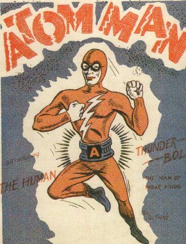 File:Atomman.jpg