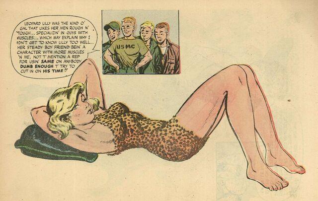 File:Leopardlilly.jpg