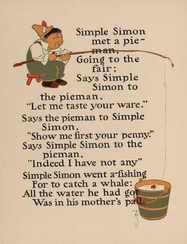 File:Simple Simon 1 - WW Denslow - Project Gutenberg etext 18546.jpg