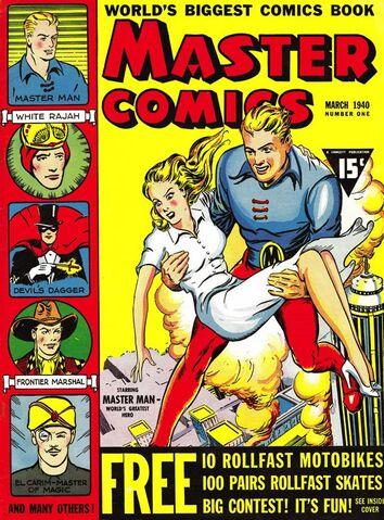 File:Master Comics -1.jpg