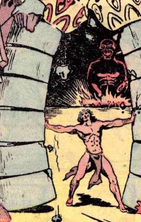 File:Samson biblical.jpg