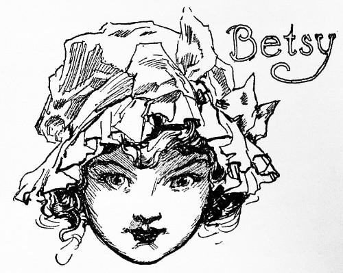 File:Betsy Bobbin.jpg