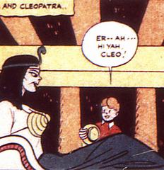 File:Cleopatra boy comics.jpg